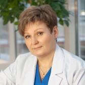 Дуликова Виктория Геннадьевна, гинеколог