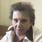 Комарова Марина Серафимовна, эндокринолог