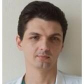 Булатов Александр Васильевич, нейрохирург
