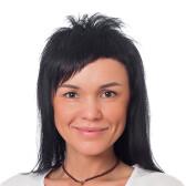 Снагощенко Мария Александровна, врач УЗД