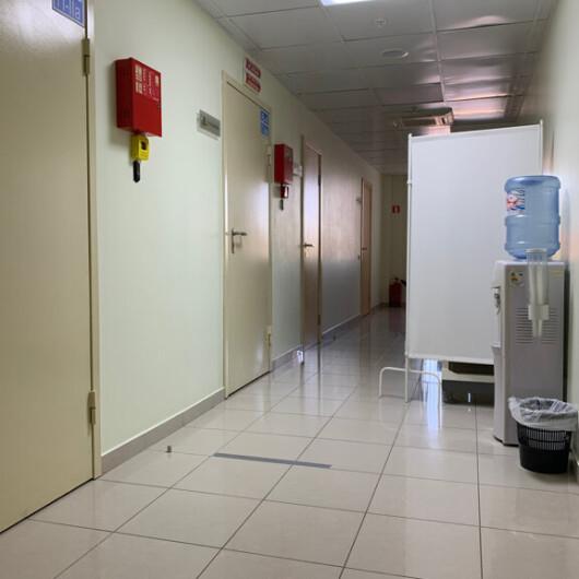 Клиника инновационной медицины «КИМ», фото №3