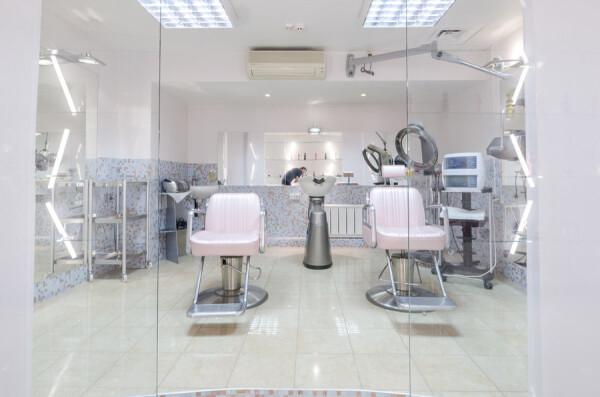 Клиника Rhana (Рана) на Зоологической