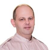 Гусев Роман Викторович, уролог