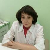 Зюзина Нина Александровна, маммолог-онколог