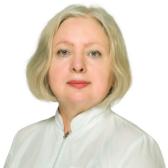 Дубоносова Людмила Васильевна, эндокринолог
