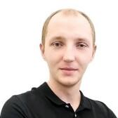 Анисимов Сергей Юрьевич, ортодонт
