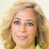 Киселева Наталья Николаевна, невролог