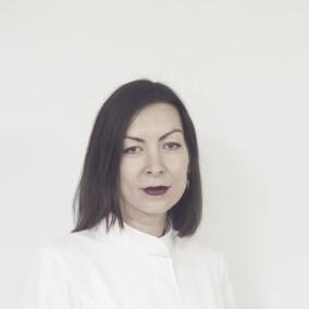 Милюхина Ирина Валентиновна, невролог