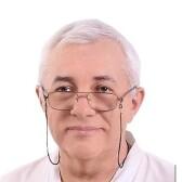 Осадчий Павел Петрович, стоматолог-хирург