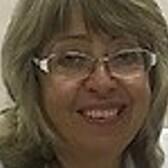 Бондарева Светлана Ивановна, офтальмолог