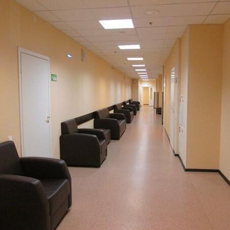 Наша Клиника в Девяткино, фото №3