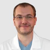 Миллер Александр Евгеньевич, хирург