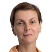 Билалова Валентина Эдуардовна, гастроэнтеролог