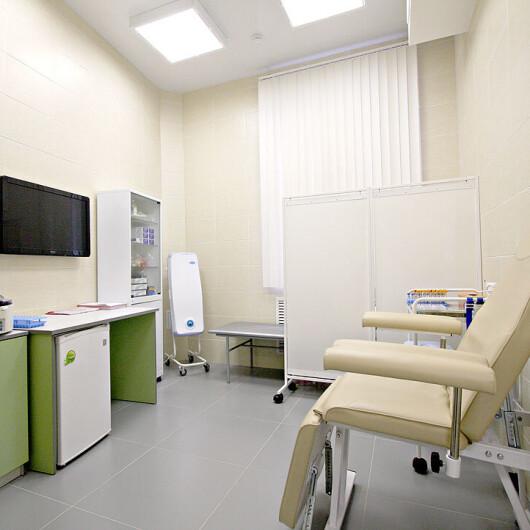 Северо-Западный центр эндокринологии на Кронверкском, фото №4