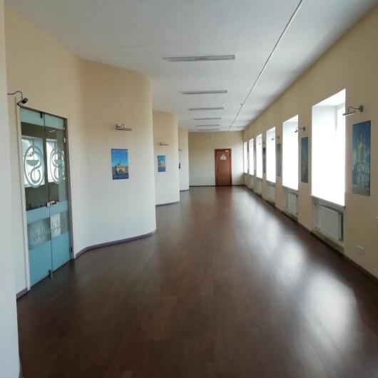 Городская поликлиника № 38, фото №4