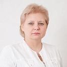 Баштовая Ольга Андреевна, гастроэнтеролог