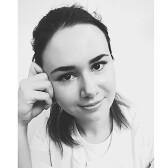 Журавлева Екатерина Григорьевна, пульмонолог