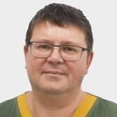 Калитин Олег Ремуальдович, ортопед