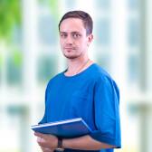Бобров Алексей Александрович, андролог