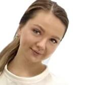 Некрасова Анна Николаевна, аритмолог