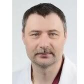 Валякин Андрей Алексеевич, уролог