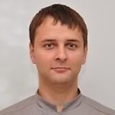 Гасанов Джалиль Амрович, уролог