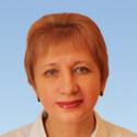Шабарина Валерия Валерьевна, эндоскопист