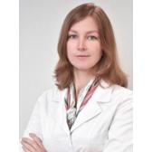 Гавриленко Надежда Владимировна, проктолог
