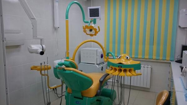 Стоматология Родня в Люберцах