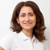 Гришкян Анаит Рубеновна, детский стоматолог