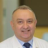 Рудковский Александр Александрович, ортопед