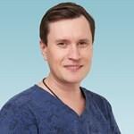 Лутков Александр Александрович, стоматолог-ортопед
