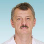 Александрин Александр Сергеевич, уролог