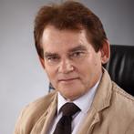Беккер Владимир Георгиевич, акушер-гинеколог