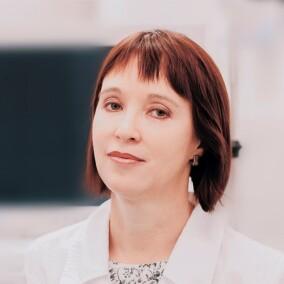 Мирошниченко Наталья Борисовна, эндоскопист