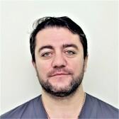 Давтян Армен Аликович, хирург