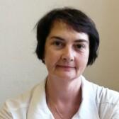 Крючкова Елена Петровна, гинеколог