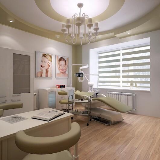 Медико-косметологический центр «Арт-Медика», фото №3