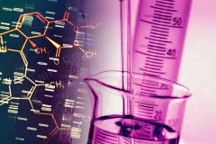 Генетический анализ на рак: можно ли узнать свое будущее?