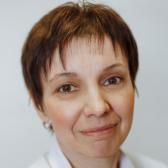 Земелева Людмила Эдуардовна, ревматолог