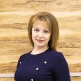 Брянцева Екатерина Викторовна, психолог