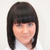 Путинцева Анастасия Дмитриевна, нефролог