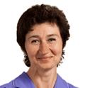 Линькова Людмила Борисовна, невролог