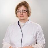 Анкина Мария Васильевна, гастроэнтеролог