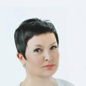 Хендогина Янина Олеговна, дерматовенеролог