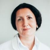 Окунева Елена Григорьевна, врач-генетик