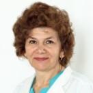 Лапкина Ирина Анатольевна, гинеколог-хирург в Москве - отзывы и запись на приём