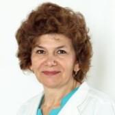 Лапкина Ирина Анатольевна, гинеколог-хирург