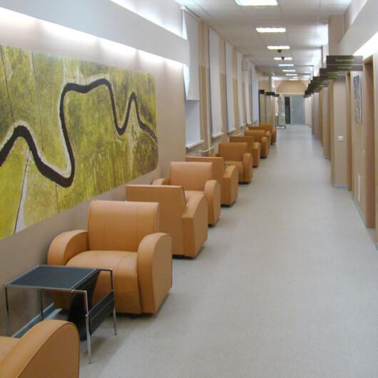 Клиника GMS на Ямской, фото №2