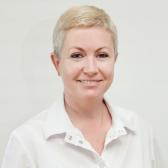 Худенко Наталья Валерьевна, гинеколог
